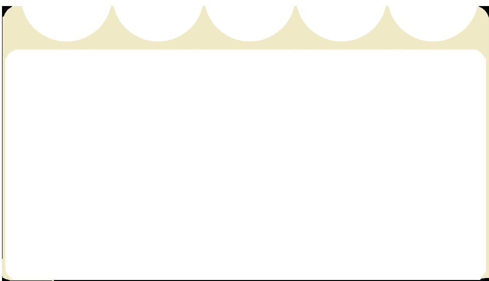 Five_Button_BG.png