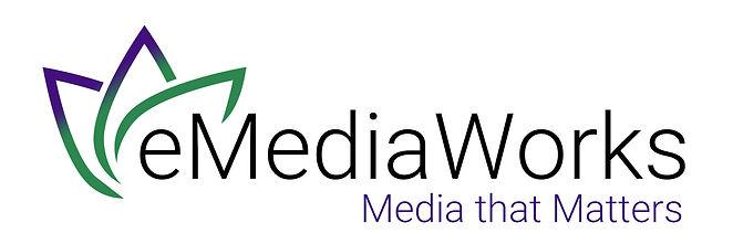 emediaworks-2x6.jpg