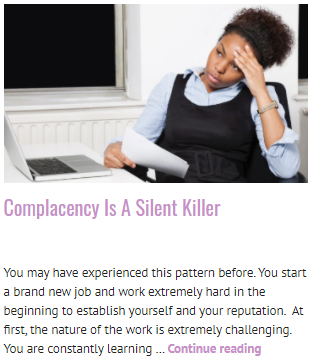 complacent blog.png
