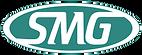 1200px-SMG_(property_management)_logo.pn