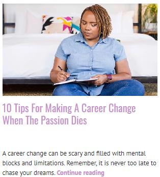 10 tips blog.png