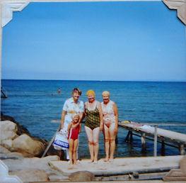 gilleleje beach 1982.jpg