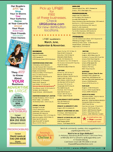 urge 2008 table of contents.png
