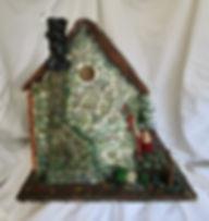 stone hut chimney side.jpg