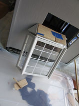 nelly bay window in progress.JPG