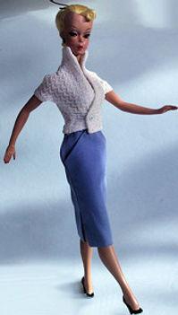 vintage-barbie-doll-values-december-2012