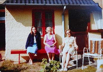 mindet garden 1982.jpg