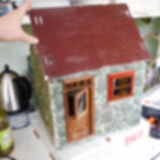 olla's stone hut 1-1-19.jpg