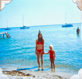 gry og jeg red bathing suits 1982.jpg