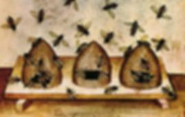 medieval-beekeeping-e1434940970327.jpg