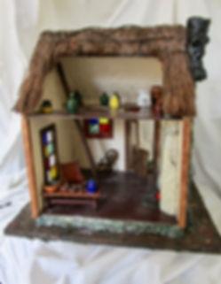 stone hut inside.jpg