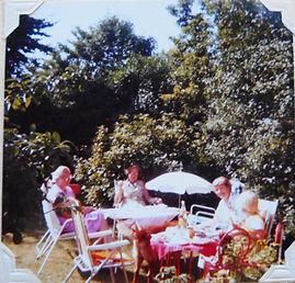 mindet lunch 1982.jpg
