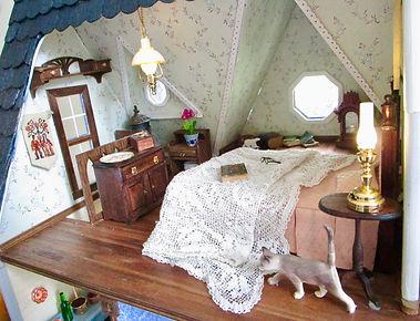 nelly's bedroom.jpg