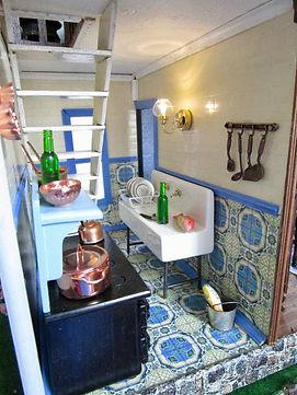 nelly's kitchen.jpg