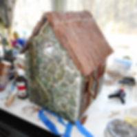 olla's hut with thatch 1-18-19.jpg