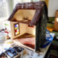 olla's hut with thatch open back.jpg
