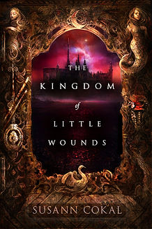 kingdom_wounds_final cover front.jpg
