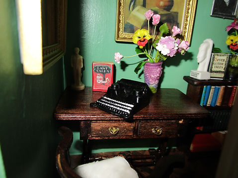 blixen room typewriter.jpg