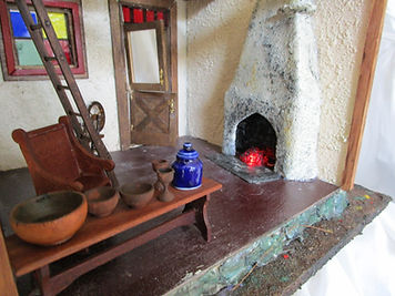 stone hut fireplace.jpg