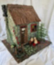 stone hut left corner.jpg