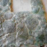 olla's house stone closeup.jpg
