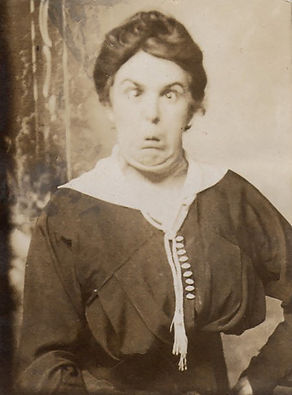 funny-victorian-era-photos-silly-vintage
