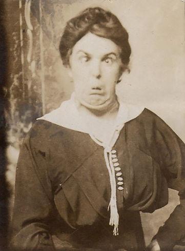funny-victorian-era-photos-silly-vintage