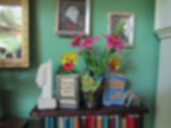 blixen room bookcase top.jpg