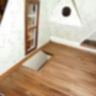 nelly's house interior trim.jpg