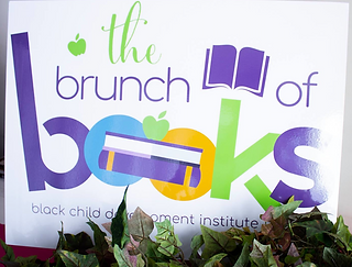 BCDI BRUNCH OF BOOKS 2018.png
