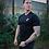 Thumbnail: Basic T-shirt black