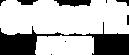 CrossFit Aachen Logo