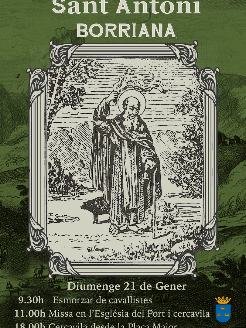 Sant Antoni.jpg
