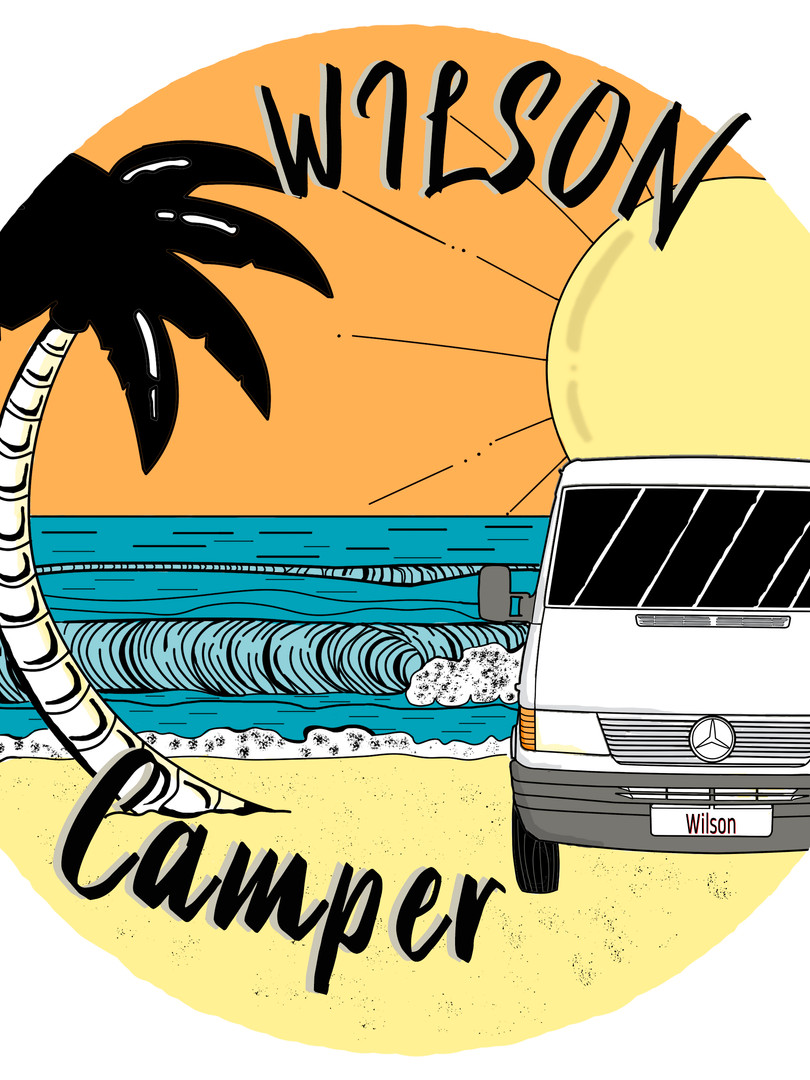 LOgo Camper WIlson.jpg