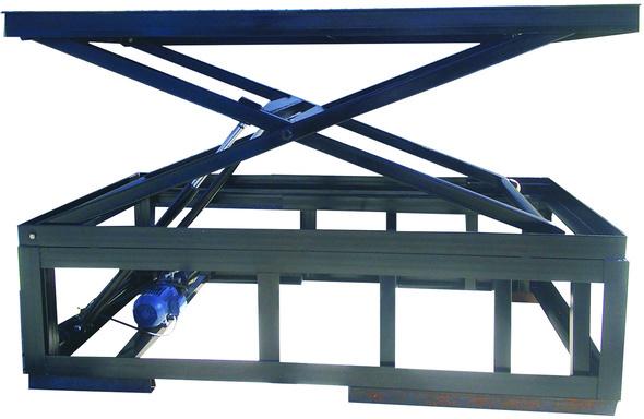 inedesca-plataforma-de-elevacion-plataforma-sencilla-para-carga-de-tarimas-o-pallets-cajas-motores-v