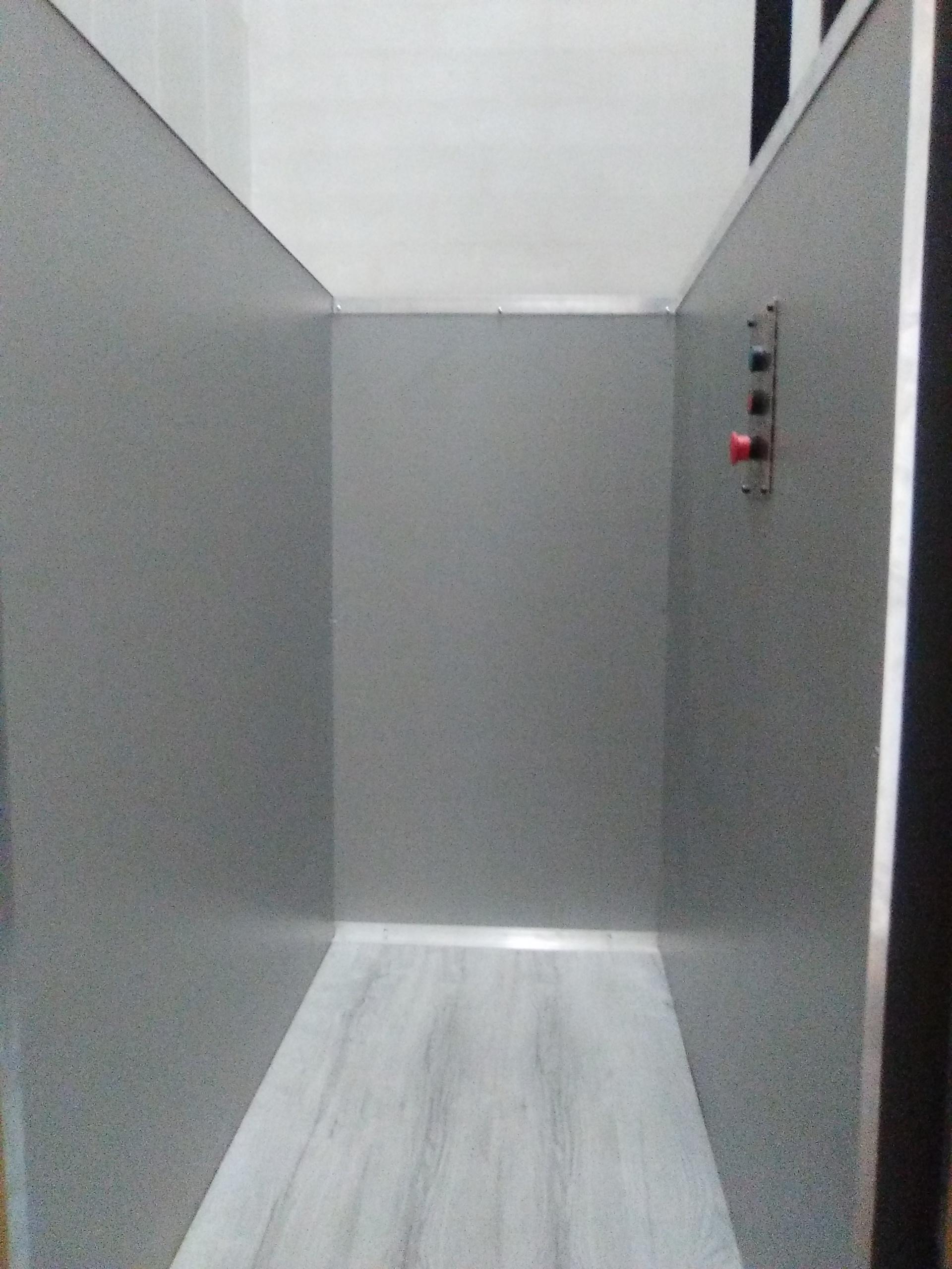 elevador (5)