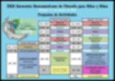ProgramaFpN-Málaga2020 (1)_001.png