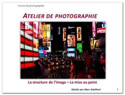 2016-10-04-La-structure-de-l'image---La-mise-au-point