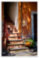 Portfolio, photographie Italie, Orta
