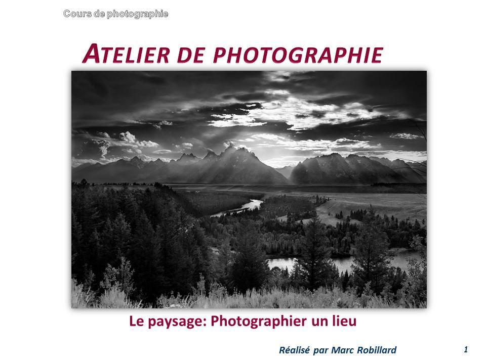 2017-10-10 S3T1 Paysages