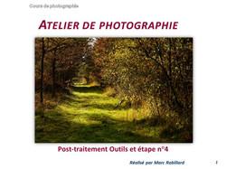 2016-11-14_Le_post-traitement_Etape_N°4