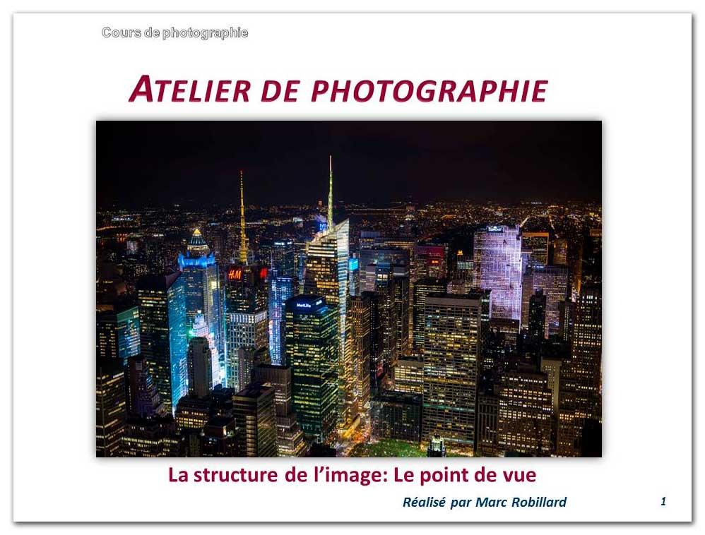 2016-05-17-La-structure-de-l'image-Le-point-de-vue