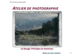 2017-01-24-Bougé_et_mise_au_point
