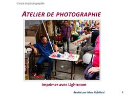 2017-03-07 Imprimer avec Lightroom