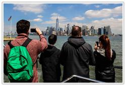 Portfolio Lower Manhattan