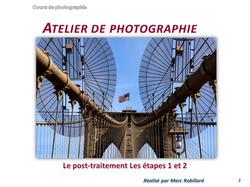 2016-11-29_Le_post-traitement_Les_étapes_1_et_2