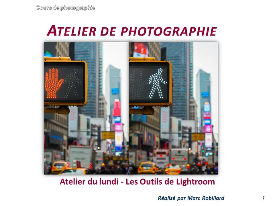 2016-11-21-Les Outils de Lightroom