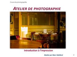 2017-02-21_Introduction_à_l'impression