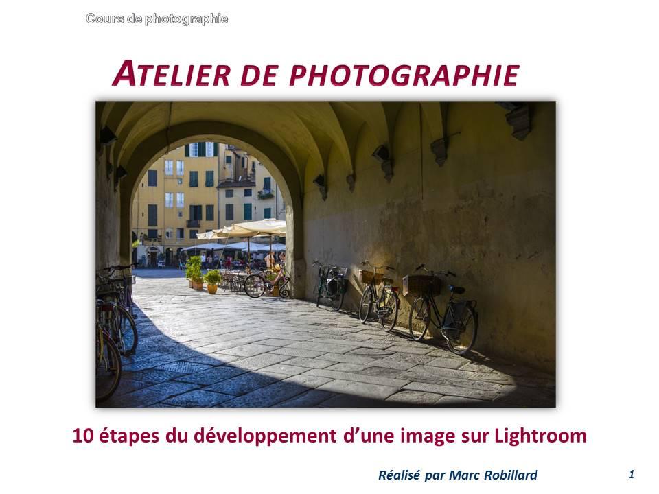 2017-03-21_10_étapes_du_développement_d'une_image_sur_Lightroom