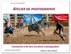 Introduction-à-M3-(5-avr)